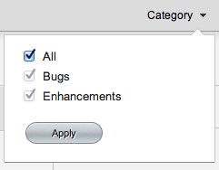 project-management-software-bugs